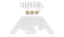 Hotel Alfa in Leukerbad